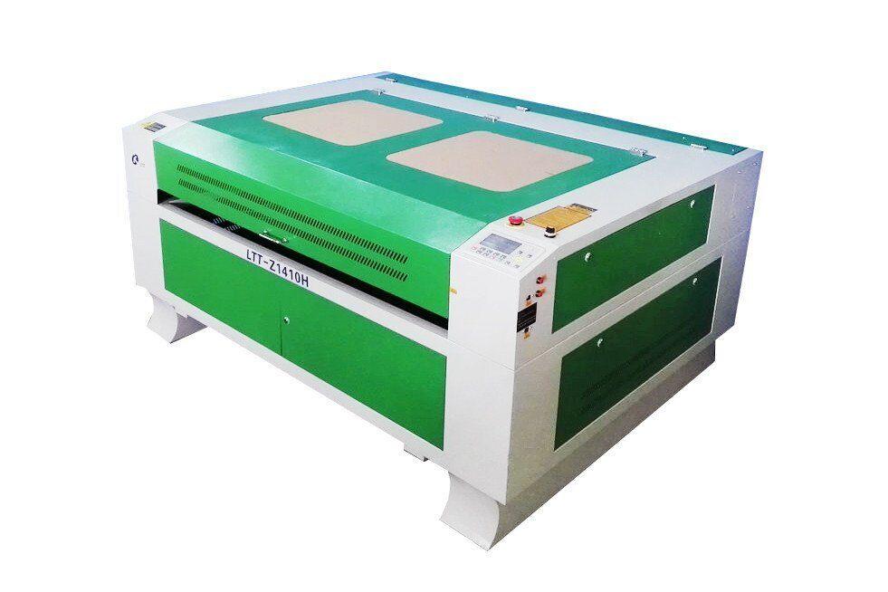 лазерный станок (1)